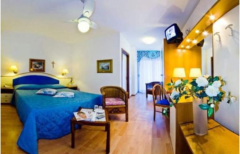 Panoramic - Hotel - 3