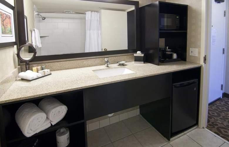 Best Western Premier Nicollet Inn - Room - 25