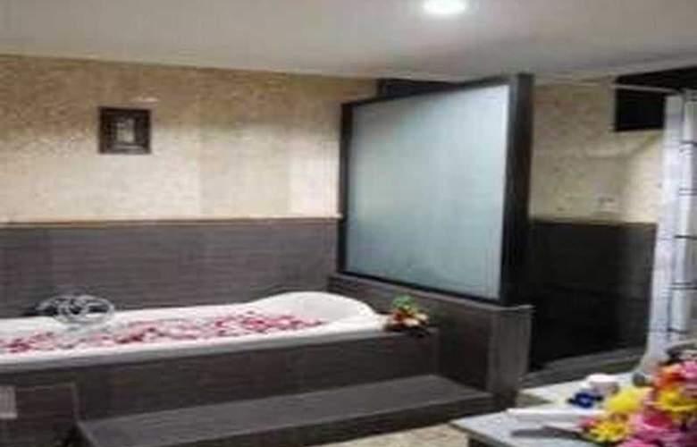 Satriya Cottage - Room - 18