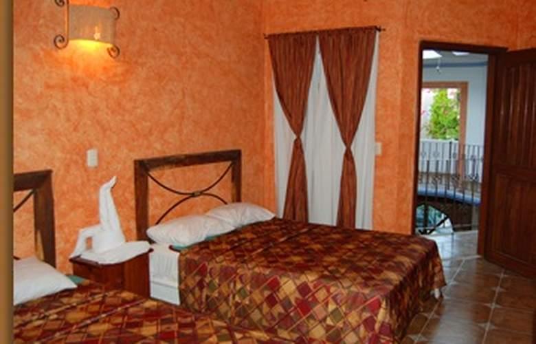 Alux Playa - Room - 0