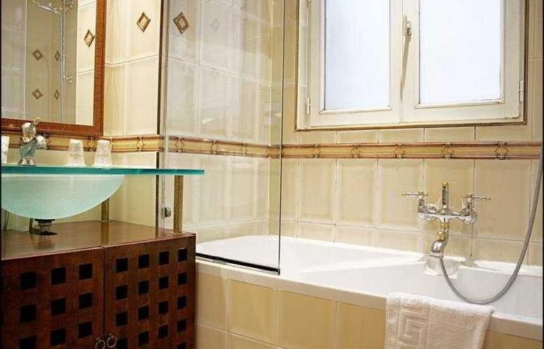 Villa Pantheon - Room - 2
