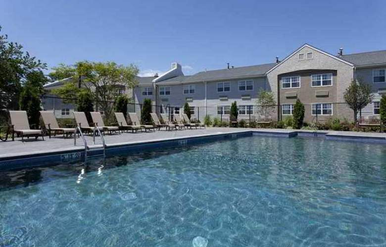 DoubleTree by Hilton Cape Cod - Hyannis - Hotel - 1
