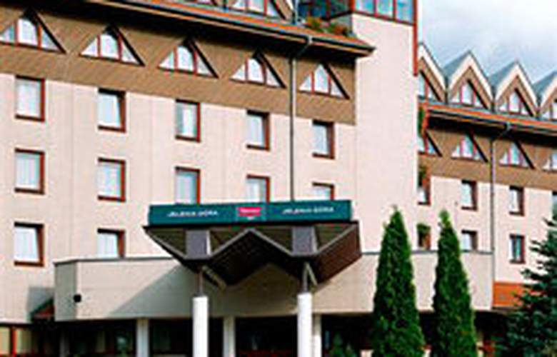 Mercure Jelenia Gora - General - 1