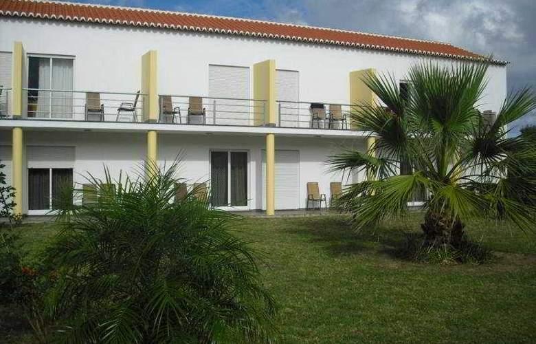 Hotel Residencial Teresinha - General - 2