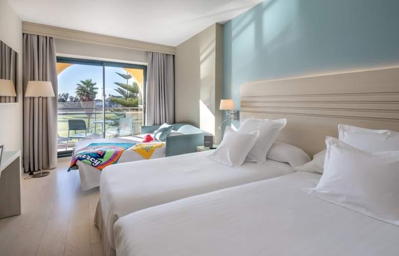 Barceló Costa Ballena Golf & Spa - Room - 21