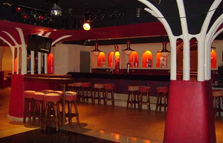 Ifa Interclub Atlantic - Bar - 27