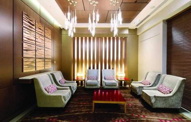 River Rock Casino Resort - General - 1