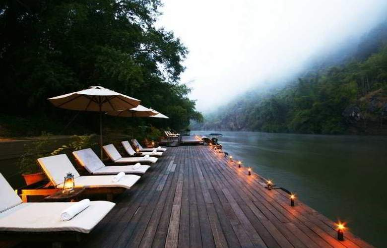 River Kwai Resotel - General - 12