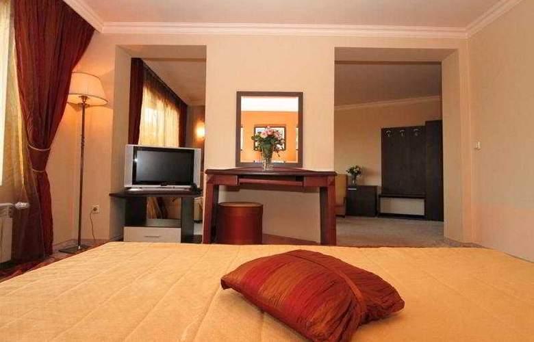 Florimont Casa - Room - 4