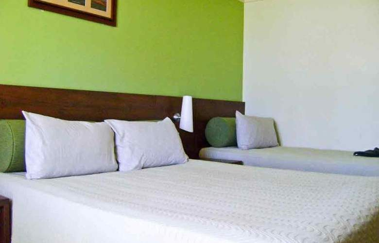 ibis Styles Port Hedland - Room - 44