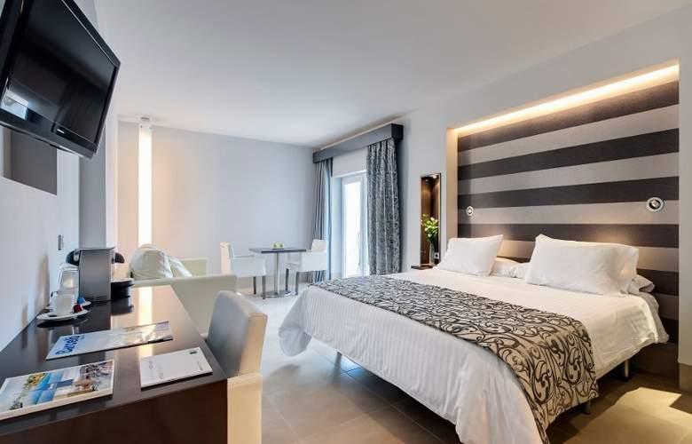Barceló Hamilton Menorca - AdultsOnly - Room - 19