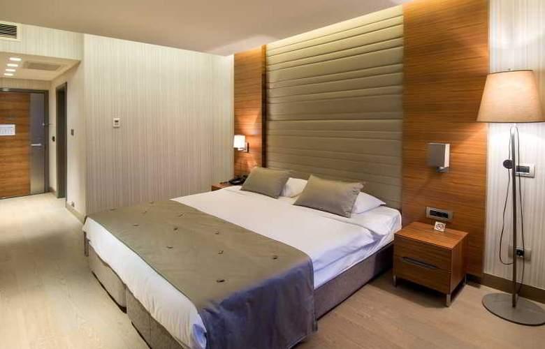 Arcadia Blue Istanbul Hotel - Room - 12