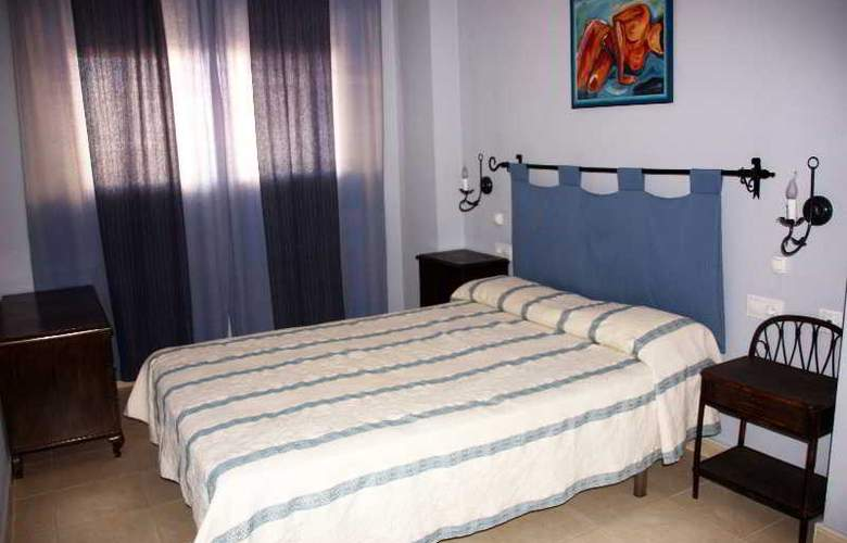 Punta Canaret 3000 - Room - 14