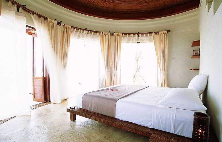 Aleenta Resort and Spa, Pranburi - Room - 4