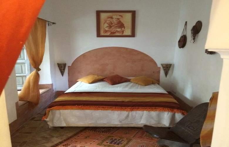 Dar Nabila - Room - 32
