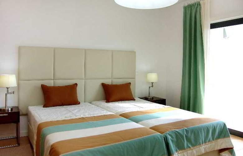 Villas Novochoro - Room - 12