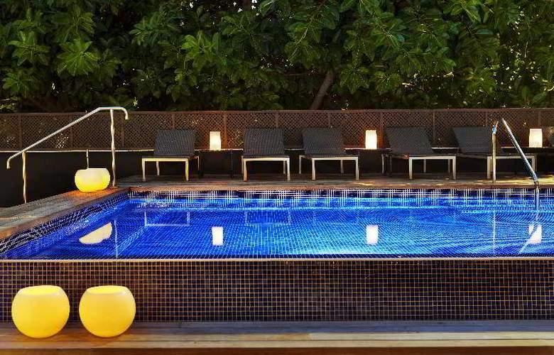 H10 Itaca - Pool - 11