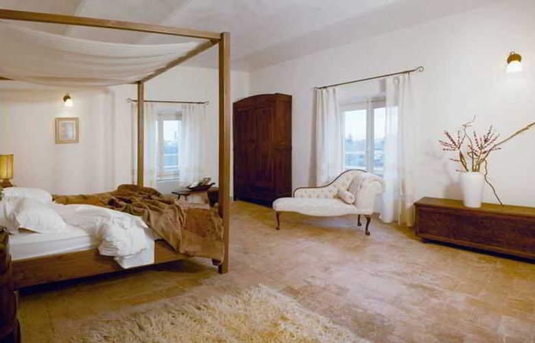 La Villa - Room - 10