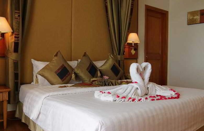 Angkor Century Resort & Spa - Room - 6