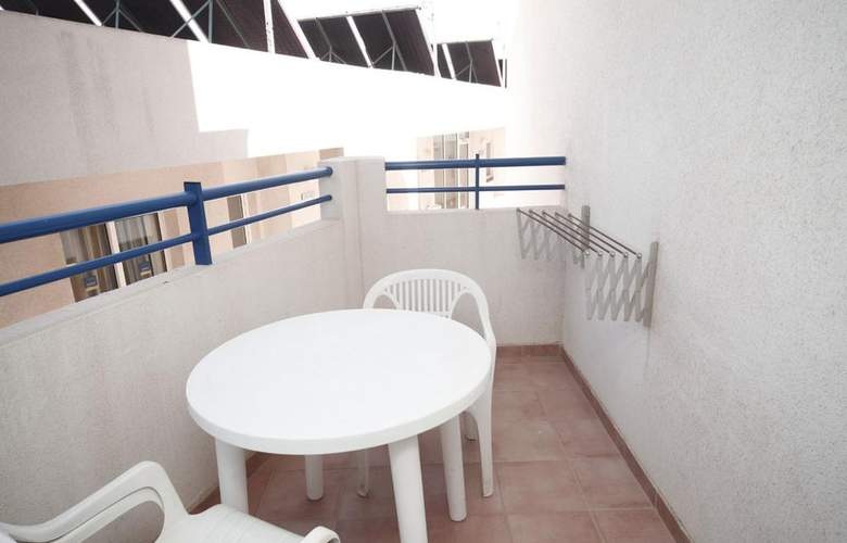 Mojacar Beach - Room - 22
