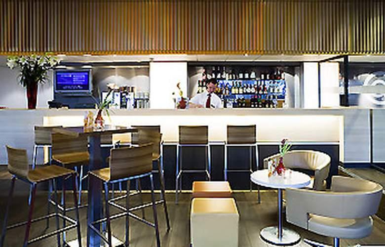 Ibis Amsterdam Centre - Bar - 3