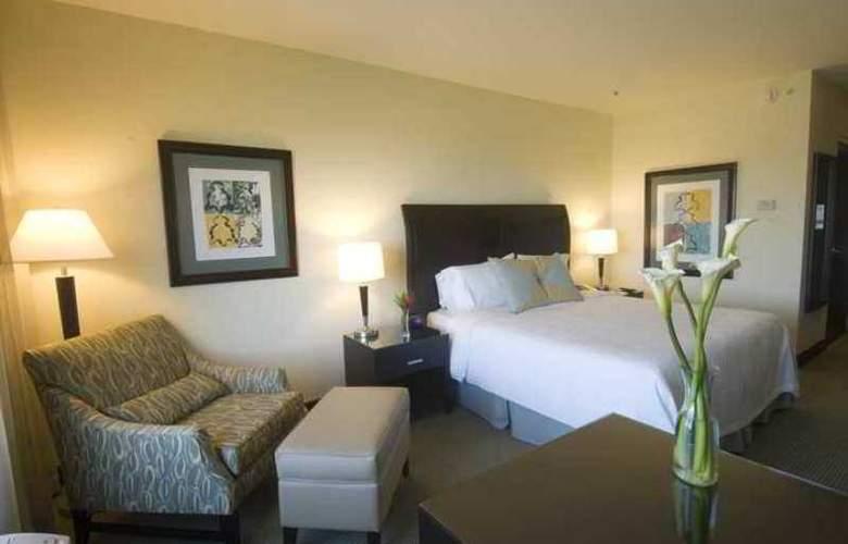 Hilton Garden Inn Liberia Airport - Hotel - 19