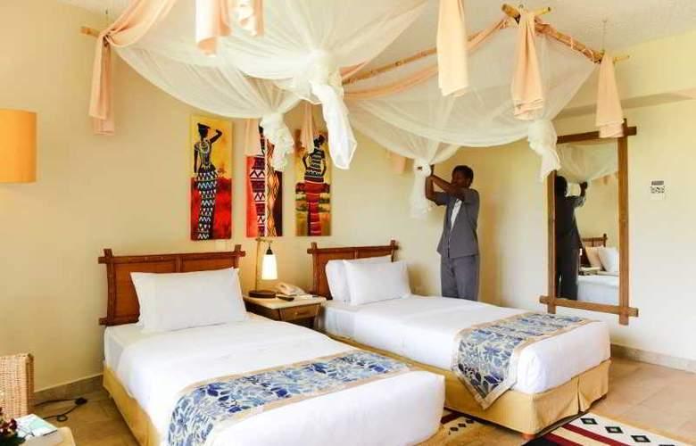 Ledger Plaza Bahari Beach - Room - 7