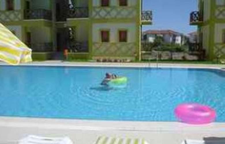 Club Lagonya Garden - Pool - 2
