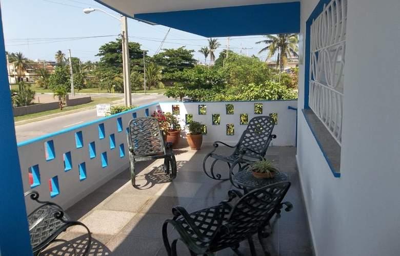 Casa Isabel Varadero - Room - 5