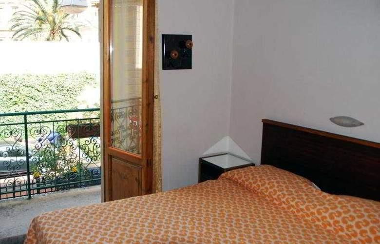 Conchiglia Hotel - Room - 9