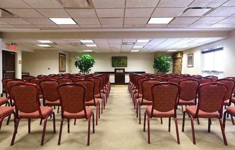 Homewood Suites By Hilton La Quinta - Conference - 4