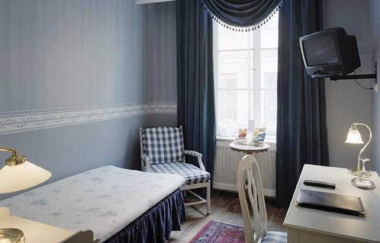 Scandic Gamla Stan - Room - 4