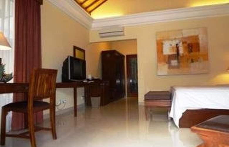 Villa Grasia Resort & Spa - Room - 5