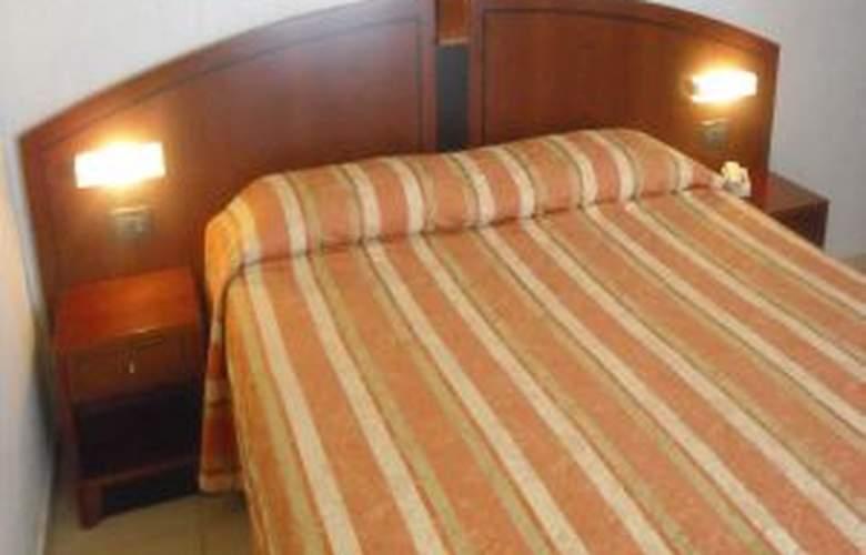 Rex - Hotel - 3