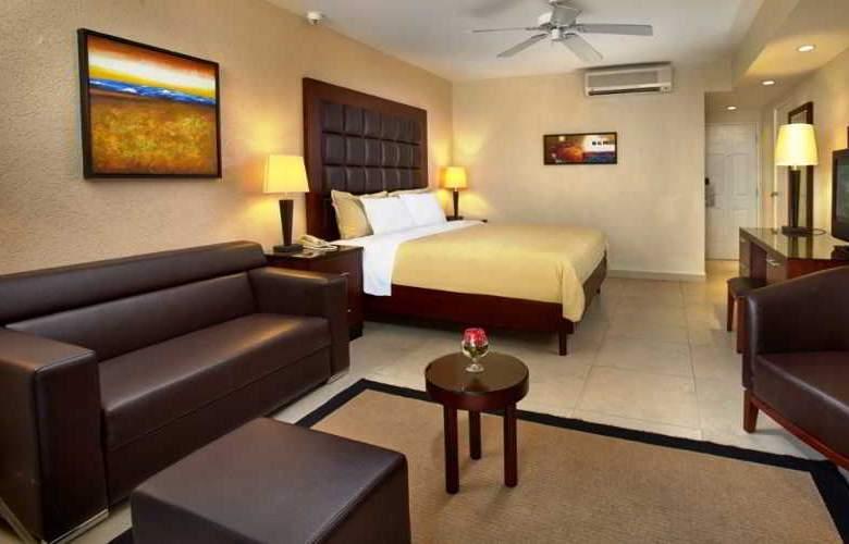 Divi Aruba All Inclusive - Room - 1