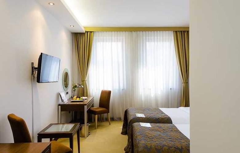 In Hotel Belgrade - Room - 7