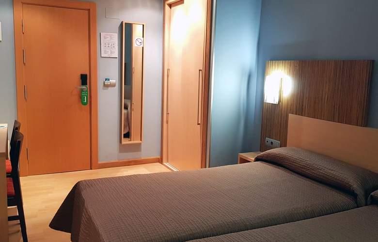 City House Alisas - Santander - Room - 6