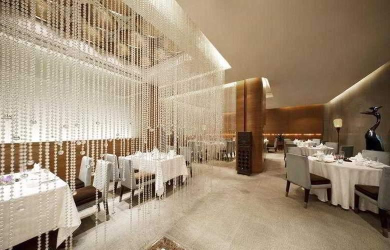 Sheraton - Restaurant - 53