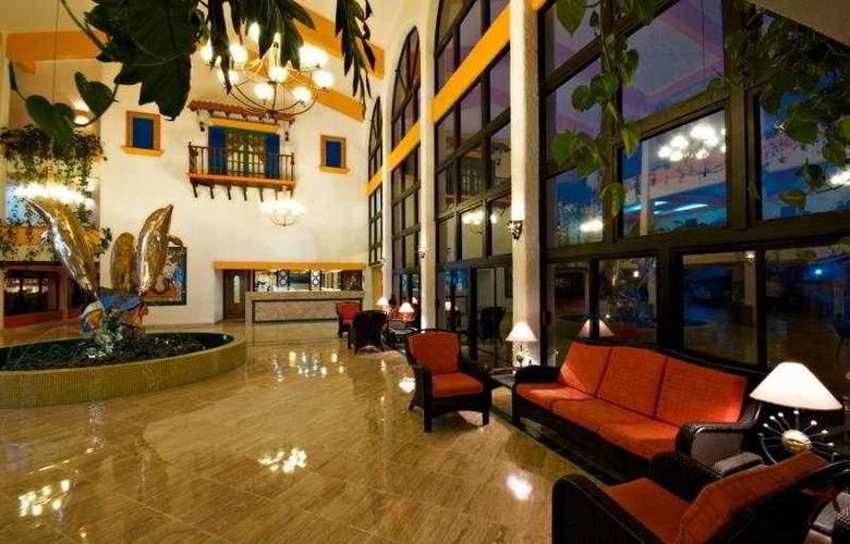 Cozumel & Resort - Hotel - 6