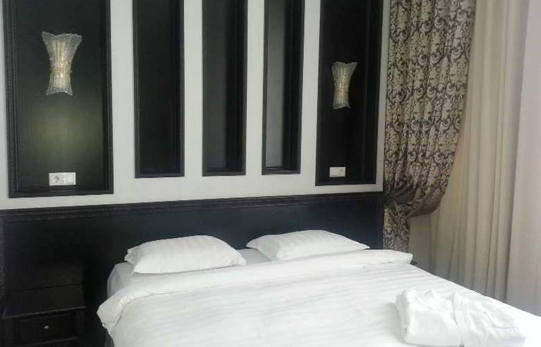 Royal Park Hotel - Room - 3