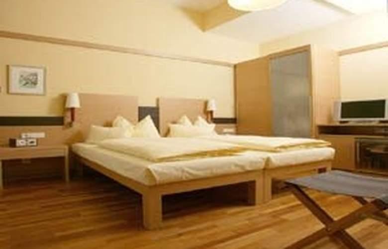 AM Stephansplatz - Room - 1