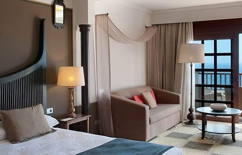 Meliá Hacienda del Conde - Room - 2