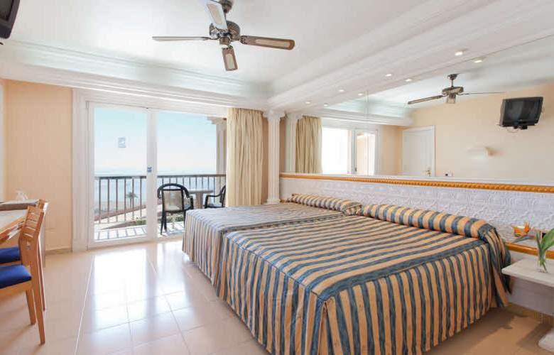 Playa Senator Ruleta Andalucía - Room - 15