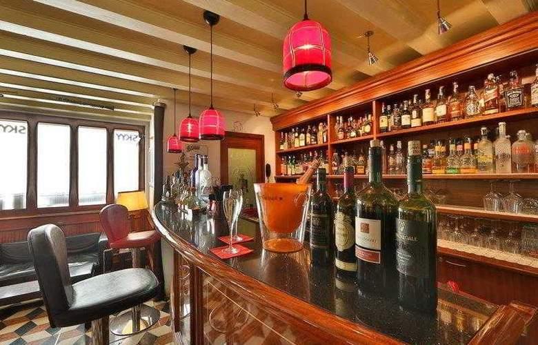 Hotel Ala - Bar - 64