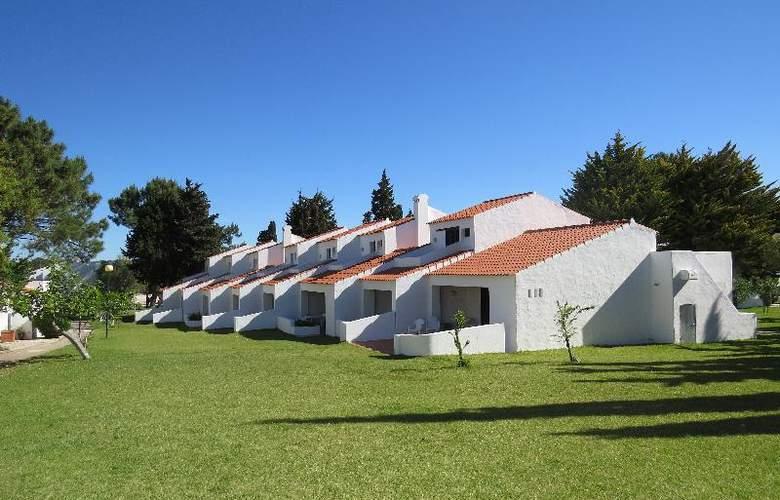 Algarve Gardens - Hotel - 0