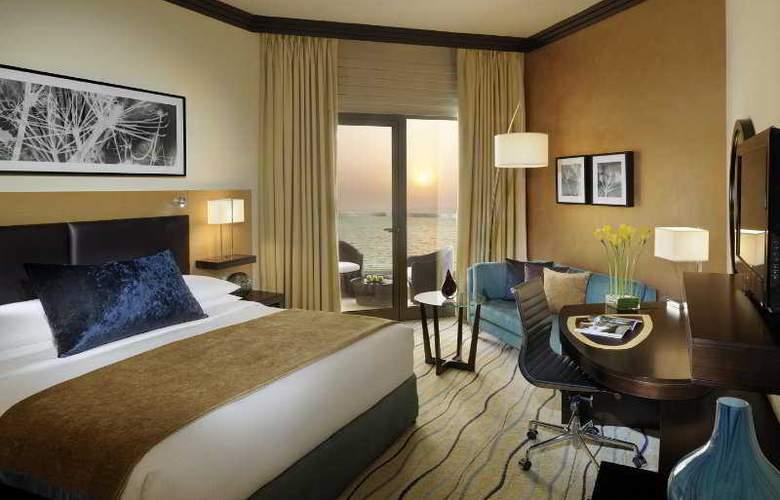 Moevenpick Jumeirah Beach - Room - 4