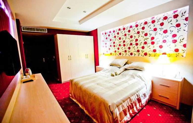 Ariva - Room - 6