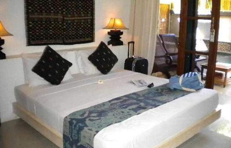 The Beach House Resort - Room - 4