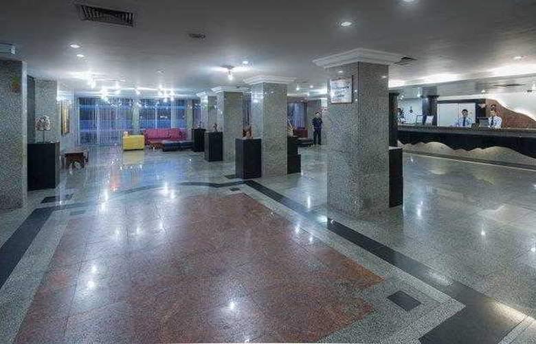 Caicara - Hotel - 48