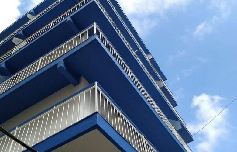 Benidorm City Centre - Hotel - 5